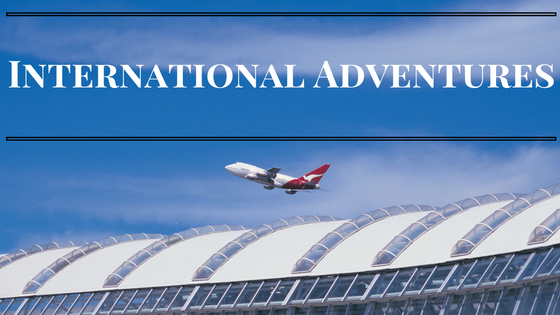 international-adventures